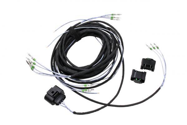 30004 - Kabelsatz aLWR für Scheinwerfer ab 08/2002 für VW Bora