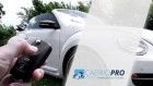 41680 - Cabrio Pro Comfort Modul für VW Beetle Cabrio 5C