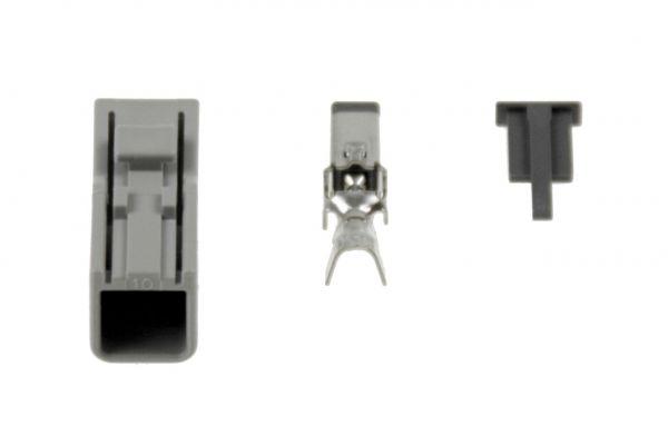 39021 - HRS GT-5 Stecker Bausatz