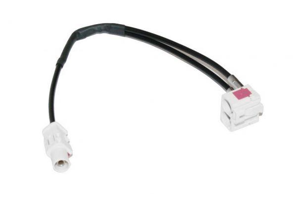 36928 - VW Antennenadapter - Verteiler - FAKRA