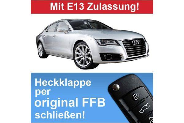 38458 - Comfort Heckklappenmodul für Audi A7 4G