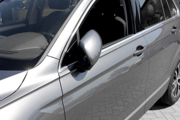 41770 - Komplettset anklappbare Außenspiegel für VW Tiguan AD1