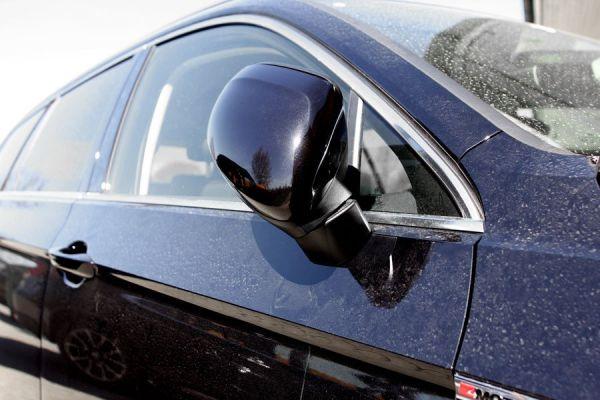 41675 - Komplettset anklappbare Außenspiegel für VW Tiguan Allspace BW2