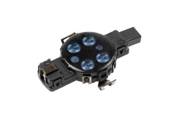 39981 - Regen-, Licht- und Feuchtigkeitssensor für VW Golf 7 Regen-/ Lichtsensor